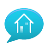 Android : DomoSpeak